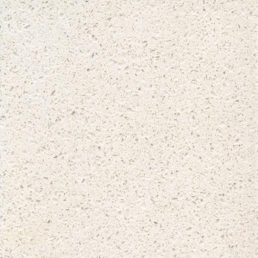 Blanco Maple Silestone Quartz