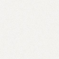 Blanco Maple Silestone Quartz Full Slab