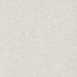 Blanco Norte Silestone Quartz
