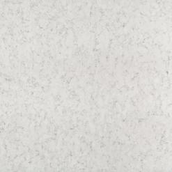 Blanco Orion Silestone Quartz Full Slab