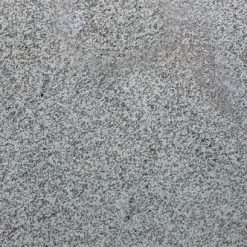 Blanco Perla Granite Full Slab