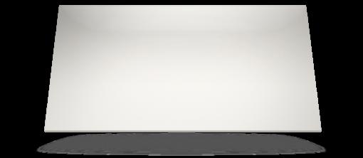 Blanco Zeus 3D Silestone Quartz Slab