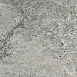 Blizzard Granite Slab