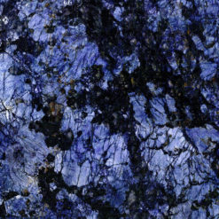 Blue Agata Treated Granite