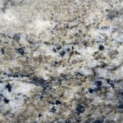 Blue Garden Granite
