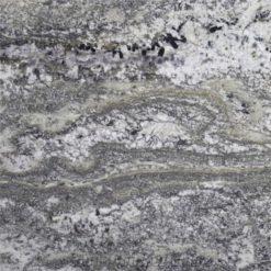 Blue Garden Granite1