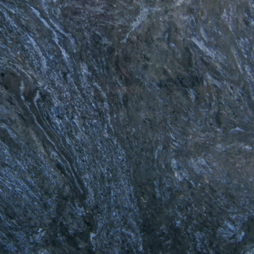 Blue Night Granite