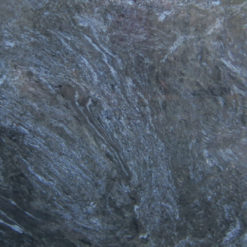 Blue Night Granite Full Slab