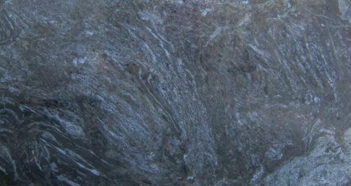 Blue Night Granite Full Slab