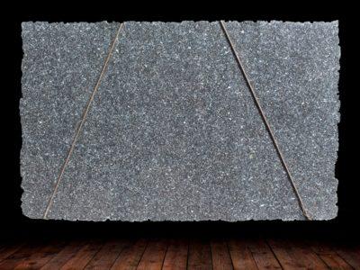 Blue Pearl Marina Granite Slab1 | Countertops