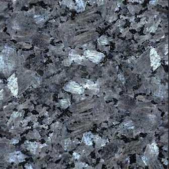 Blue Pearl Marina Granite1