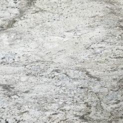 Blue Typhoon Granite Full Slab
