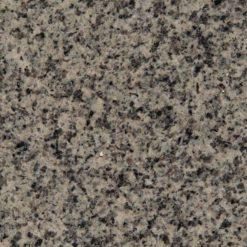 Bohemian Gray Granite Slab