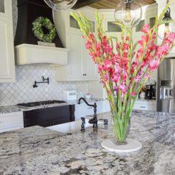 Bonno Granite Kitchen1