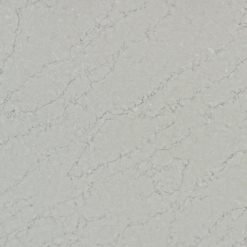 Botticelli Quantum Quartz Full Slab