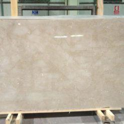 Botticino Classico Marble Slab1