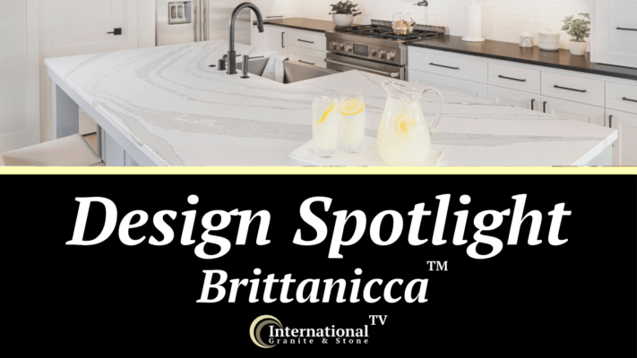 Design Spotlight Brittanicca Cambria Quartz Brittanicca Quartz Cambria Brittanicca Quartz Thumbnail