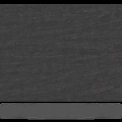 Bromo Dekton 3D Slab