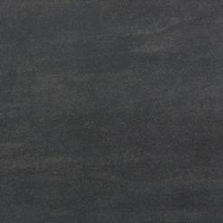 Bromo Dekton Detail