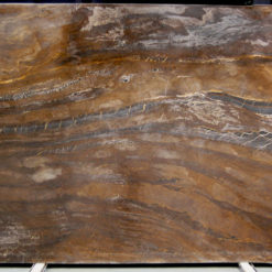 Bronzite Granite Slab