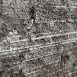 Brown Antique Stratos Design Granite