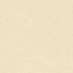 Butter Creme Pompeii Quartz