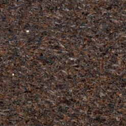Cafe Imperial Granite Slab1