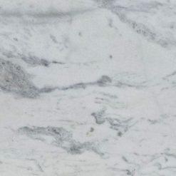 Calacatta Berrini Marble