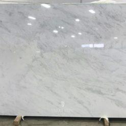 Calacatta Berrini Marble Slab
