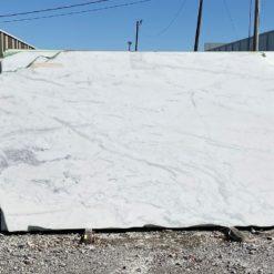 Calacatta Berrini Marble Slab1