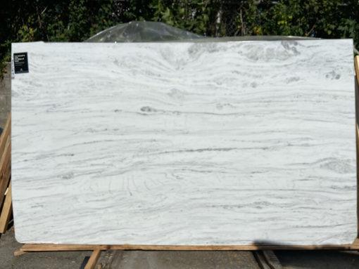 Calacatta Diamond Marble Slab