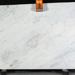 Calacatta Diamond Marble Slab1