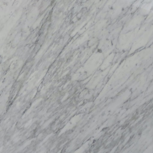 Calacatta Gioia Marble
