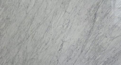 Calacatta Gioia Marble Full Slab