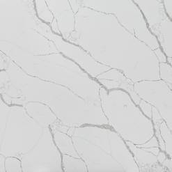 Calacatta Lazio Quantum Quartz Full Slab