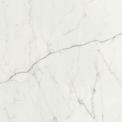 Calacatta Lincoln Infinity Porcelain