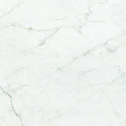 Calacatta Lincoln Infinity Porcelain Full Slab