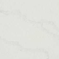 Calacatta Nuvo Caesarstone Quartz