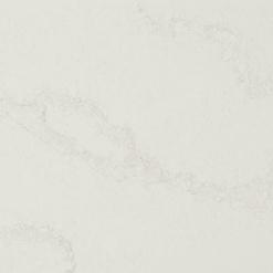 Calacatta Nuvo Caesarstone Quartz Full Slab
