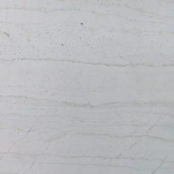 Calacatta Oro Marble Full Slab