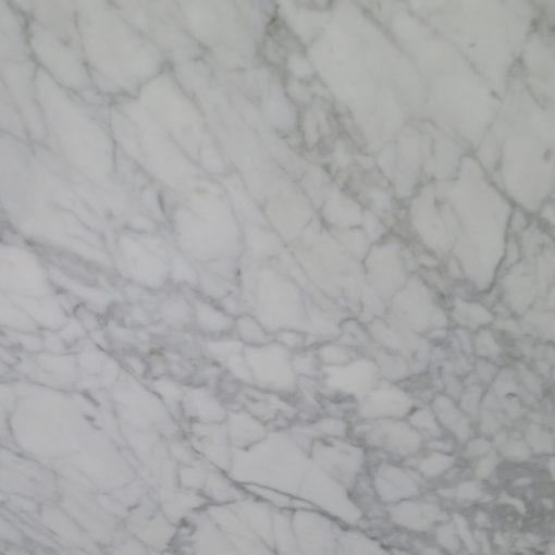 Calacatta Tuscany Marble
