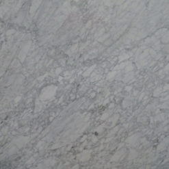 Calacatta Tuscany Marble Full Slab