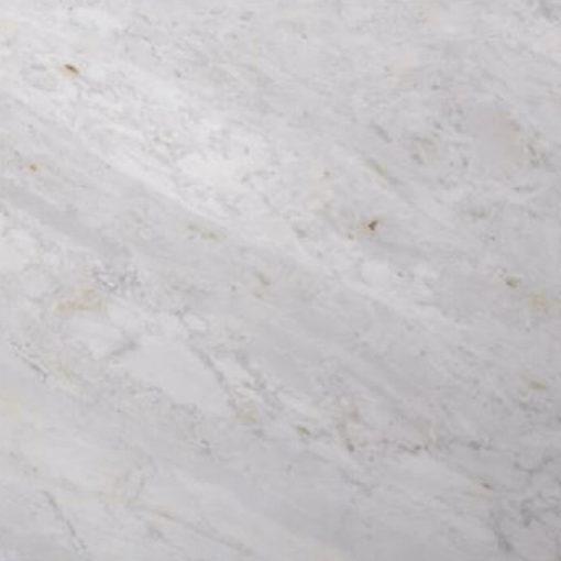 Calacatta White Marble