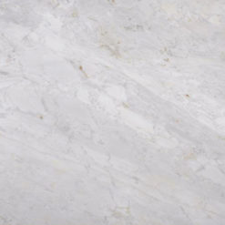 Calacatta White Marble Full Slab