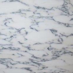 Calcatta Orazio Marble