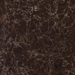 Caldera Caesarstone Quartz