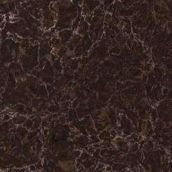 Caldera Caesarstone Quartz Full Slab