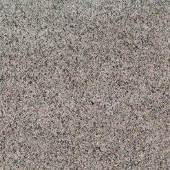 Caledonia Granite Full Slab