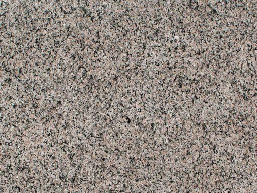 Caledonia Granite Slab