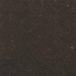Calypso Silestone Quartz Full Slab